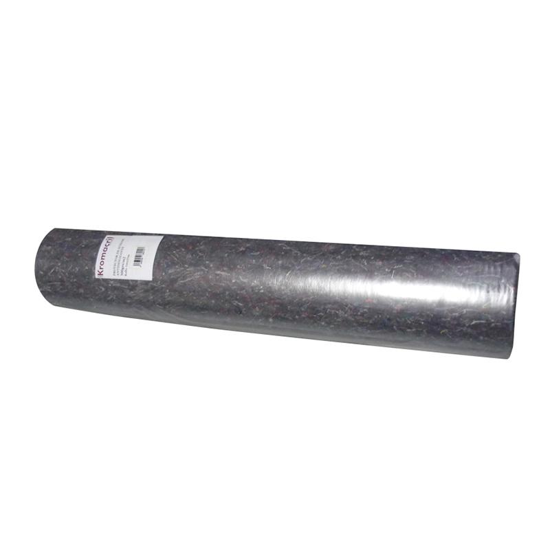 Film protector suelo antideslizante