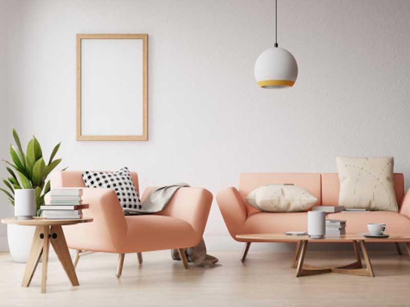 pinturas para arquitectura interiorismo