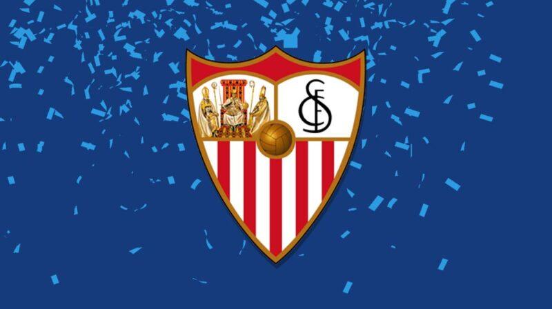 promoción socios Sevilla FC