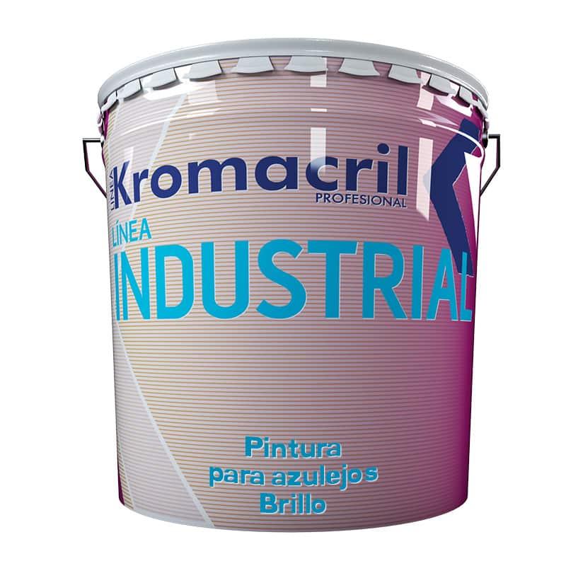 Pintura para azulejos cocina baño brillo blanco y colores